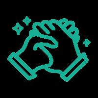 OV-Links-Partner